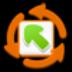键盘鼠标录制回放器 v1.1绿色版