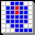 AlwaysMouseWheel(鼠标滚轮设置) v4.21绿色版
