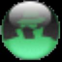 热键助手(快捷热键设置工具) v4.6绿色版