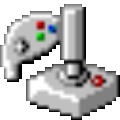 joytokey(手柄模拟键盘) v5.98中文绿色版