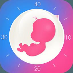 笨笨Q孕妇预产期计算器 2.0电脑版