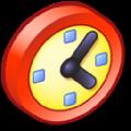 Advanced Date Time Calculator(时间日期计算器) v8.0绿色破解版
