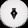 Hellohao桌面翻译软件 v2.01绿色版