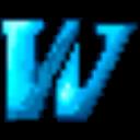亿愿Word文档批量多语言翻译 v1.3.6免费版
