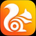 UC浏览器 v6.2.4098.3官方最新版(PC版)