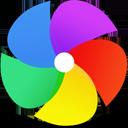 360极速浏览器 v11.0.2179.0绿色便携版