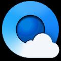 腾讯QQ浏览器 2020 v10.52官方电脑版