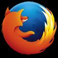 火狐浏览器(Firefox浏览器) v77.02官方版
