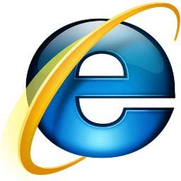 IE8浏览器(IE8.0) 官方中文版