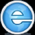 2345加速浏览器 v9.9官方正式版