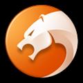 猎豹安全浏览器 v7.1官方电脑版