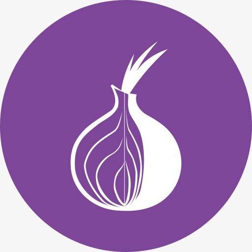 洋葱浏览器(Tor Browser) 2019最新中文版