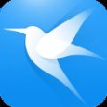迅雷极速版 V1.0.35.366官方最新版