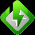 FlashFXP v5.4绿色破解版