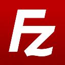 Filezilla中文版64位 v3.47.1绿色版