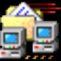 LeapFTP v3.1.0.50中文绿色版