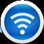 驱动人生160免费WIFI v4.3电脑版