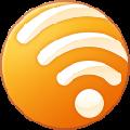 猎豹免费wifi电脑版 v5.1.17官方版