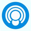 wifi共享精灵 2019官方正式版(电脑版)