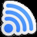 wifi共享大师 2019 v3.0.0.2官方电脑版