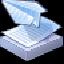 PrinterShare(打印机共享软件)中文破解版 v2.3.08