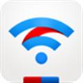 小度WiFi(小度wifi驱动) v3.09网官最新版