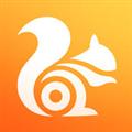 UC免费WiFi独立版 v1.3.0绿色版