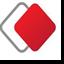 anydesk(远程控制软件) v5.3.5绿色便携版