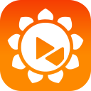 向日葵远程控制 v10.1.0绿色免安装版
