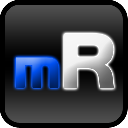 mremoteng(远程连接管理器)