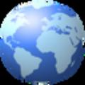 TrustViewer中文版(远程控制软件) v1.7.15完全免费版