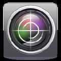 IP Camera Viewer中文版(网络摄像机监控软件) v5.81最新版