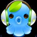 嘟嘟语音(嘟嘟直播) v3.2.240官方版