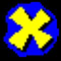 DirectX修复工具 V3.8官方版增强版
