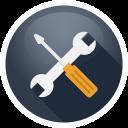 DLLCare(DLL修复工具) v1.0中文破解版