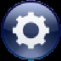 DLL一键修复工具 v2.0完整绿色版