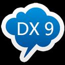 DirectX9.0c一键静默安装版