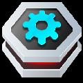 360驱动大师2019 v2.0.0.1440官方版