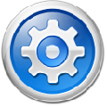 驱动人生7网卡版 v7.1.21.68官方版