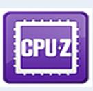CPU-Z(CPU检测工具) V1.92.0绿色版