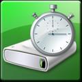CrystalDiskMark(硬盘测速工具) v6.02中文绿色版