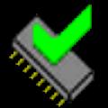 MemTest86内存检测工具