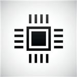 电脑硬件维修学习资料大全 共8G