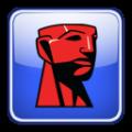 金士顿u盘量产工具 v1.4官方版