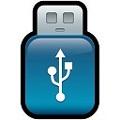 WinUSB v3.7.0.1官方版