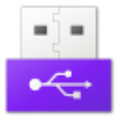RaTool v1.2中文绿色版