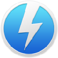 Daemon Tools Lite 10 破解版