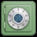 Jetico BestCrypt v9.03.17中文免费版