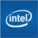 Intel SSD Toolbox v3.5.10中文免费版