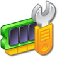 SSD Tweaker中文专业版 v4.0.01破解版